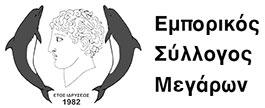 esm.com.gr