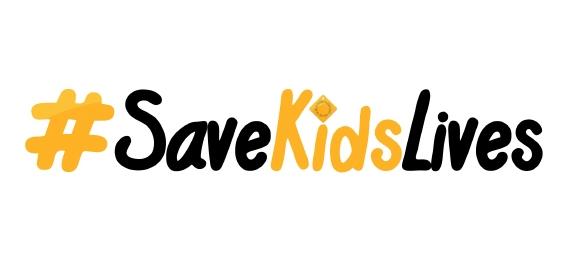 logo-save-kids-livesfac