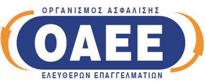 oaee_logo