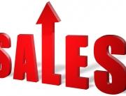 sales-summer