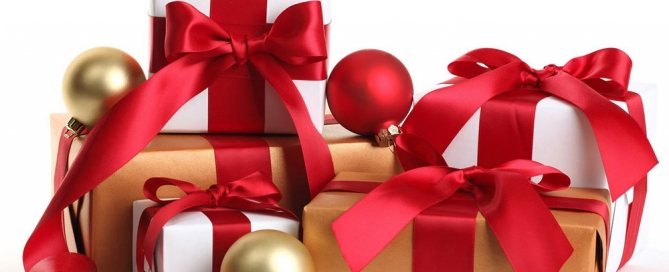 gifts-for-all